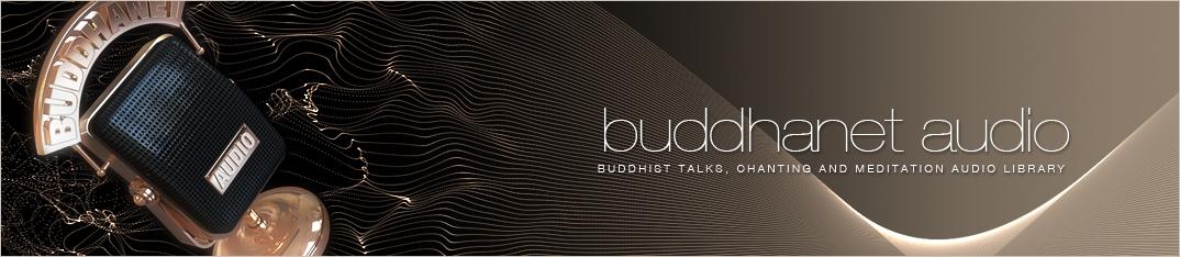 BuddhaNet Audio: Chanting