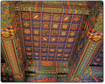 Buddhist Studies Korean Buddhist Paintings