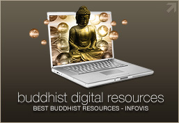 Buddhist Digital Resources