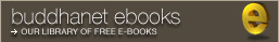 eBook Library: Our library of FREE eBooks