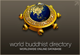 World Buddhist Directory: Worldwide Online Database
