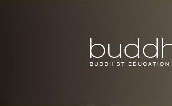Buddhanet
