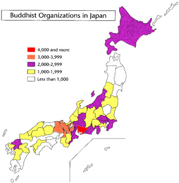 an overview of the japanese culture and its relation to buddhism This article presents an overview of the multifaceted history of divination and   how was divination related to the shinto and buddhist worldview and reli-  the  dominant function of divination needs to be understood in its motivational context 1.