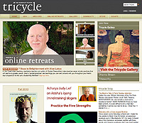 Site dharma net dating